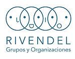 logo rinvendel transparente_Mesa de trab