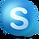 skype256.png