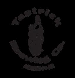 Tantrick Logo.png