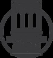 Downtown Logo - Black.png