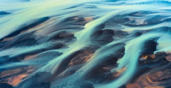 Icelandic River System.PNG