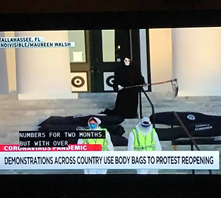 Body bag protest.png