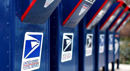 Save the Post Office Image.jpg