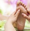 Réflexologie plantaire, ou comment prendre soin de soi par les pieds