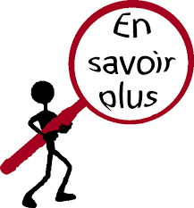 Montpellier : un observatoire met en garde contre le burn-out des chefs d'entreprises