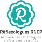 logo-reflexologue-rncp_256x256_modifié.p