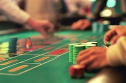 Soirée Casino-Soirée à thème