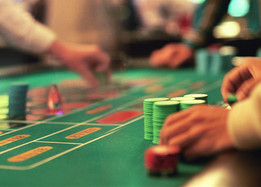 Don't gamble your luck – ASIC pursues CBA in proceedings in the Federal Court