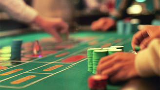 Casinos & Gaming