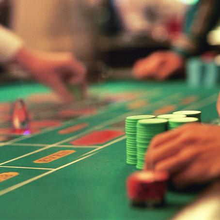 Régulation des jeux d'argent et de hasard, place au débat !