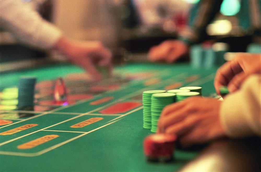 Bovada poker rakeback