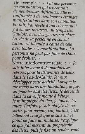 Interview  Bonhomme Picard