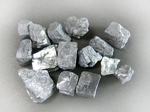 Calène pierres bruts