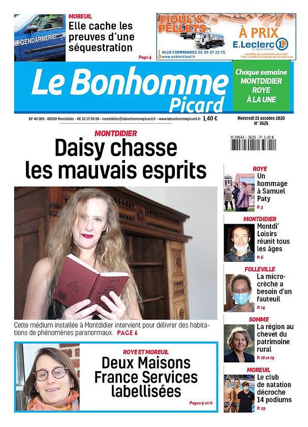 Interview Bonhomme picard.jpg