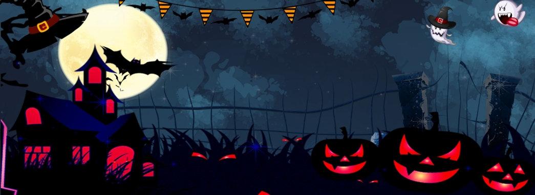 pngtree-halloween-alternative-horror-bla