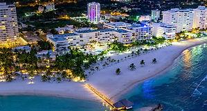 rdominicana-hoteles.jpg