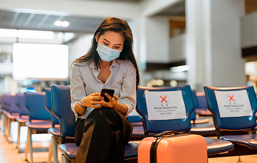 especial-covid-normas-aeropuerto-web3e2d