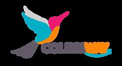 colibri way logotipo