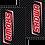Thumbnail: Stickers Fourches - SHOWA