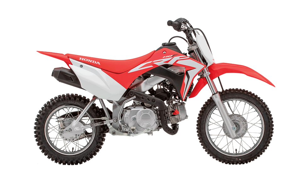 KIT DÉCO 100% PERSO - 110 CRF