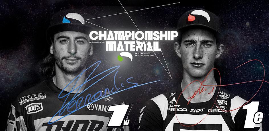 banner_championship_small.jpg