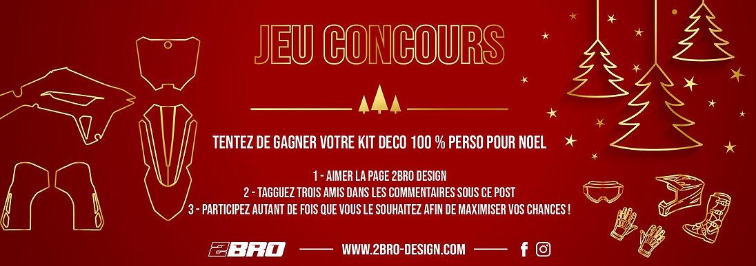 Bannière Jeu Concours.jpg