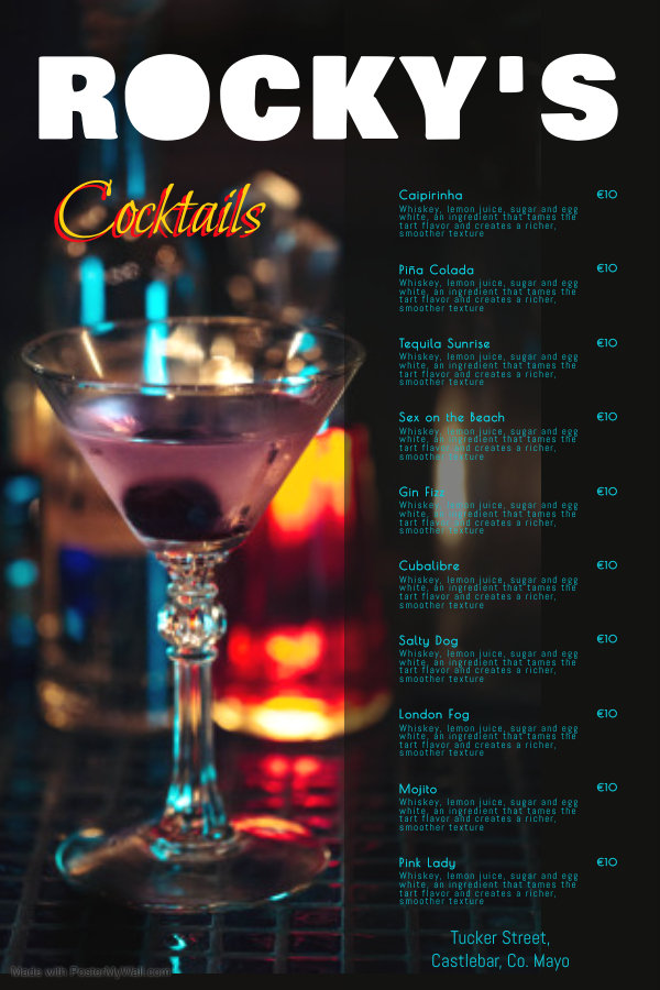 Copy of Cocktail Menu Poster Template - Made with PosterMyWall.jpg