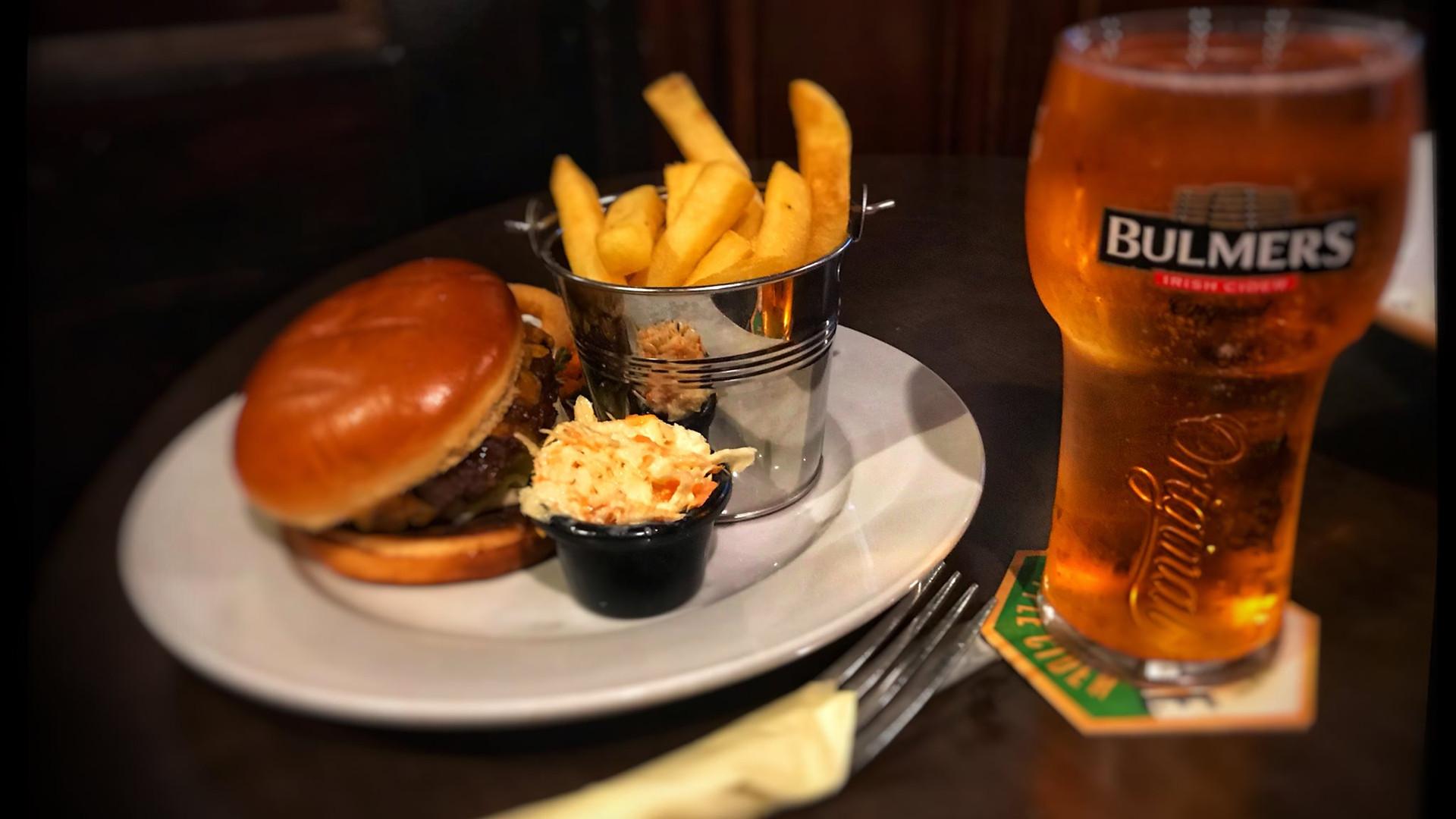 Burger & Bulmers.jpg