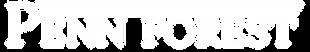 Penn_Forest_Logos_Final-white-01.png
