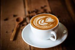 171026-better-coffee-boost-se-329p