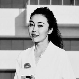Xi Zhang.JPG