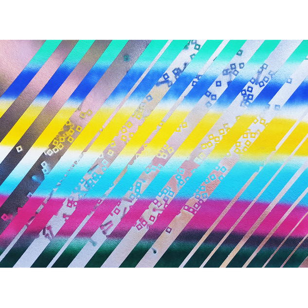 Abstract 228-2px.jpg