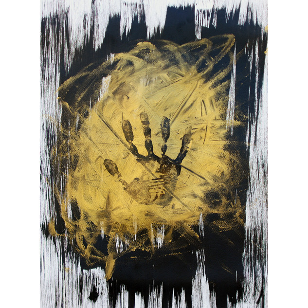 Abstract Hand - 2px.jpg