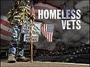 Homeless Vets?