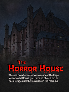 The Horror House.png