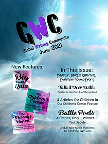 June Cover.png