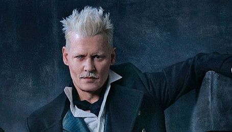 Crítica de Cinema - Animais Fantásticos: Os crimes de Grindelwald