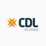 CDL Rio Grande