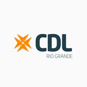 CDL cobra do Executivo posicionamento sobre tratamento precoce