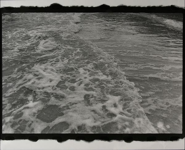 FR_MESHING WAVE 5_72dpi.jpg