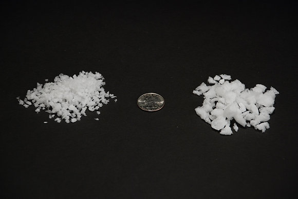 CITC Snow - Fine
