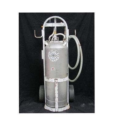 Snow Foam Pressure Pot - Large