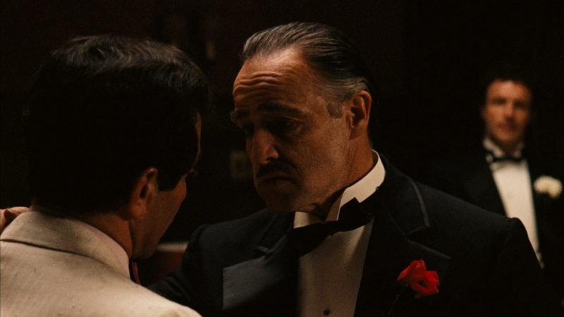 Marlon-Brando-in-The-Godfather-1972-800x