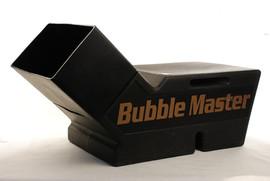 BubbleMach.JPG