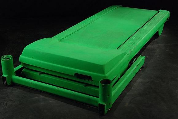 Treadmill -Large