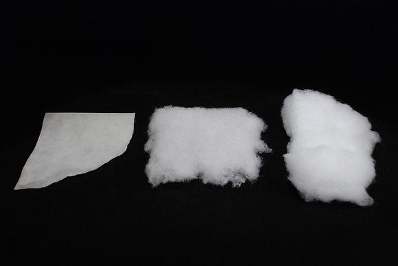 Snow Cloth - Accord