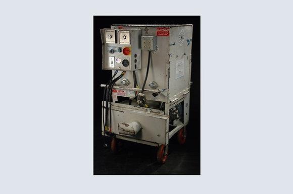 Krendl Machine
