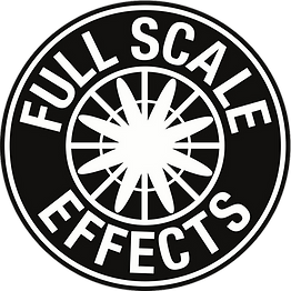 full scale logo.png
