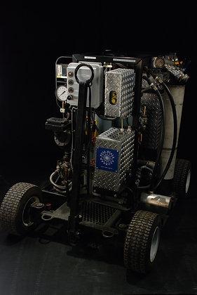 Boiler - 5HP