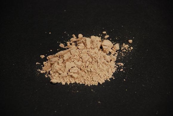 Walnut Dust